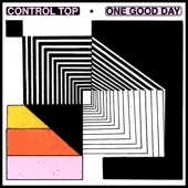 One Good Day - Single