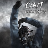 C/A/T - Embrace The Void (Offensive:winter Remix)