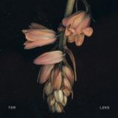 ToR - Riverline