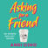 Andi Osho - Asking for a Friend