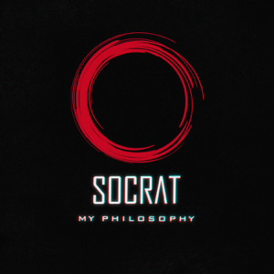 SOCRAT - My Philosophy