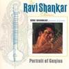 The Ravi Shankar Collection Portrait of Genius