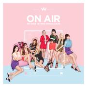 We Go - We Girls