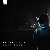 Game Face (Extended Mix)