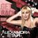 Get Back (asap) (Radio Version) [Radio V]