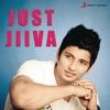 Just Jiiva