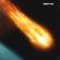 Астероид - Mary Gu