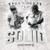 Solid Feat. 42 Dugg - Yella Beezy
