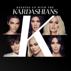 Keeping Up With the Kardashians, Season 19