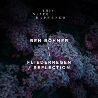 Fliederregen - BEN BOHMER