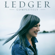 Completely - LEDGER