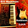 Ambient Luck