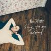 Grow As We Go by Ben Platt iTunes Track 1