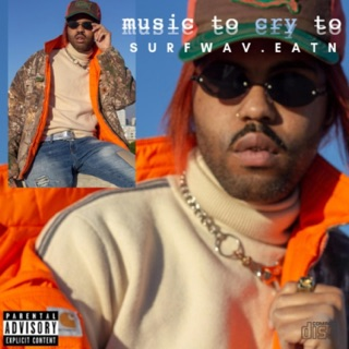 Image result for music to cry to Surfwav.eatn