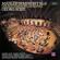 Mahler: Symphony No. 8 - Wiener Singverein, Chorus of the Vienna State Opera, Chicago Symphony Orchestra & Sir Georg Solti