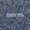 Welshly Arms - Learn to Let Go Grafik
