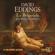 La Belgariade - Tome 2 - La Reine des sortilèges - David Eddings & Dominique Haas