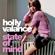 State Of Mind (Extended Mix) - Holly Valance