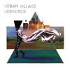 Urban Village - Ubusuku artwork
