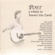 Various Artists - Poet (A Tribute To Townes Van Zandt)