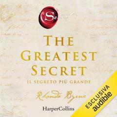 The greatest secret - Il segreto più grande