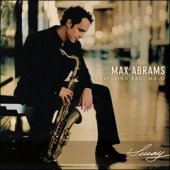 Max Abrams - In My Solitude (feat. Raul Malo)