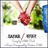 Safar feat Aditi Paul Single