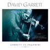 David Garrett - Caprice No.24