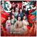 Xiao Zhan - 踩影子 (電視劇《哦! 我的皇帝陛下》插曲)