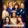 Misbehaviour (Original Motion Picture Soundtrack)