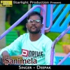 Sanimela Single