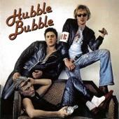 Hubble Bubble - Pogo Pogo