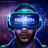 Eric Bellinger - The Rebirth 2  artwork