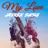 Download lagu Jayrex Suisui - My Love.mp3