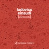 Elements (DJ Tennis Remix) - Single, Ludovico Einaudi