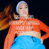 [Download] Don't Call Me Up (Acoustic) MP3