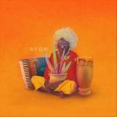 Ayom - Ayom Manifesto