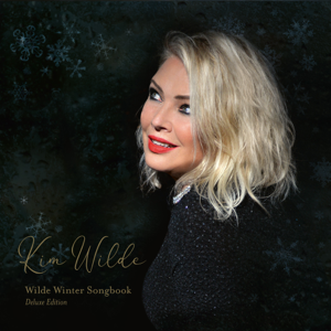 Kim Wilde - Wilde Winter Songbook (Deluxe Edition)