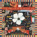 Steve Earle & The Del McCoury Band - Pilgrim
