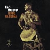 Kiazi Malonga - Lomami