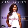 Back Together Again - Single