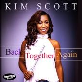 Kim Scott - Back Together Again (None)