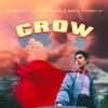 Grow - Single, Conan Gray