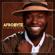 AfroByte - Femi Factor