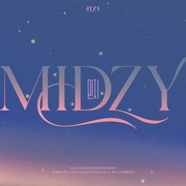 Trust Me (MIDZY)