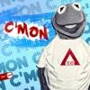 Icon C'Mon - Single