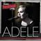 I Can't Make You Love Me - Adele lyrics