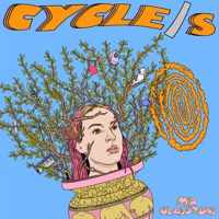 Download MIA GLADSTONE - CYCLE/S Gratis, download lagu terbaru
