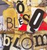 O Blesq Blom