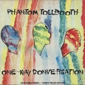 Phantom Tollbooth - Last Exit Before Toll